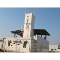 Quality PRAXAIR  1000 Nm3/h EPC High Purity Nitrogen Generator Air separation plant engineering project for sale