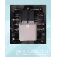 Quality Armature tricking tracking machine WIND-ZDG series for sale