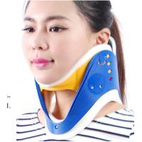 Quality First Aid Neck Rest (Adult) for sale