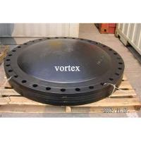 Buy cheap Blank flange from wholesalers