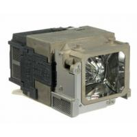 Quality Original lamps with housing ELPLP65 for Epson  projector for sale