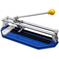 10-Inch Tile Cutter for The Homeowner Choice, Model # 540160
