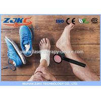 Buy cheap 808nm low level laser physical therapy equipment for body pain relief at medical clinic and salon product