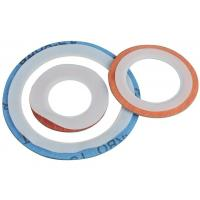 Quality PTFE Envelope Gasket for sale