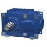 Buy cheap H series Gear Units from wholesalers