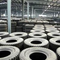Quality truck tyre 650R16 amtire 6.50R16 tyre 6.50-16 radial tire 650X16 tires for sale