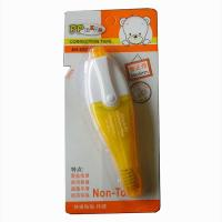 Quality Office Statioenry, School Stationery, Correction Tape (CT8521) for sale