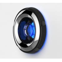 Buy 3.5 Inch Led Lighting Directional Hot Tub Jets Stable At Extreme Temperature at wholesale prices