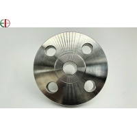 """Quality N04400  Forged Monel 400 Flange 1/2"""" Class 600 SO RF Stainless Steel Orifice for sale"""