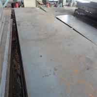 Quality Sawing- to- size plastic mould steel plate S50C/SAE1050 for sale