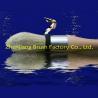Buy cheap paint brush JG from wholesalers