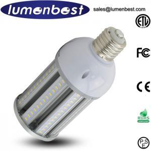 China E39/E40 LED corn bulb 36W led corn light on sale