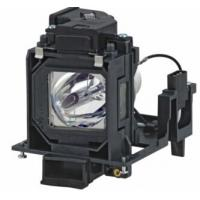 Quality Original lamps with housing for Panasonic projector  ET-LAC100 for sale