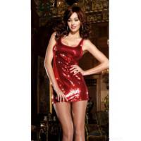 Quality Shinning Clubwear for sale