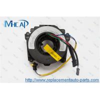 Replace Automotive Clock Spring In Steering Wheel Chery A3 M11-3402080