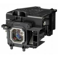 Quality Original lamps with housing for NEC projector NP16LP for sale