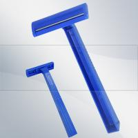 Quality # Disposable razor for sale