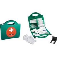 Quality First Aid Kit (110101) for sale