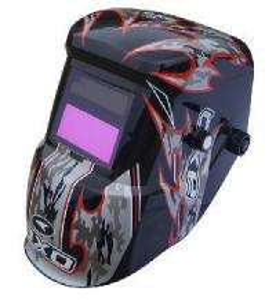 Quality Welding Helmet CE for sale