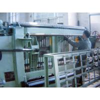 Quality Hexagonal Wire Mesh Netting Machine for sale