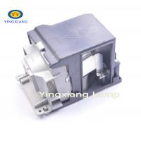 Quality 135W TLPLW9 NEC Projector Lamp SHP86 For NEC TLP T95 / TLP TW95 for sale