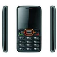 Low-end /Cheapest/Low Price Mobile Phone
