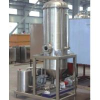 Quality Vaccumu Degassing Oxygen Machine for 8000BPH Automatic PET/glass Bottle beverage juice hot filling machine for sale