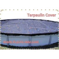 Quality Traier Cover  Furniture Cover  Boat Cover Car Cover  Swimming Pool Covers for sale