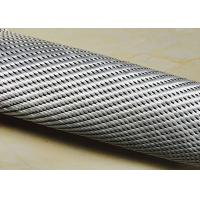 Buy PET Woven Geotextile High Strength Anti - Erosion Filament Woven geotextile at wholesale prices