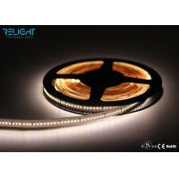Buy cheap High Brightness Decoration And Lighting CRI up to 90 6000CCT 24W 5050 RGB LED from wholesalers