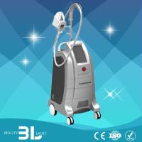 Quality Cryolipolysis Vacuum Cavitation Slimming Machine for Body Sculpture for sale