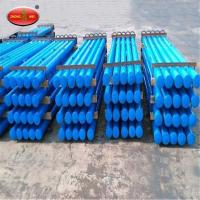 Buy Series Single Hydraulic Acrow Prop at wholesale prices