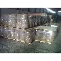 Quality Black Annealed Wire for Weaving Mesh for sale