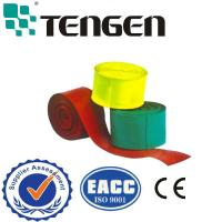 Quality Polyolefin Heat Shrinkable Tubing For Low Voltage Busbar With Good Insulation for sale