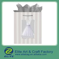 paper bag / paper shopping bag/ paper gift bag/ paper packing bag