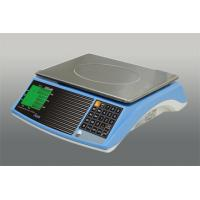 Buy cheap Price computing scale,communication price computing scale,Electronic scale from wholesalers