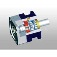 Quality PS Series High Precision Planetary Small Ratio Planetary Gear Speed Reducer for sale