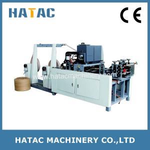 Economic Handle Making Machinery