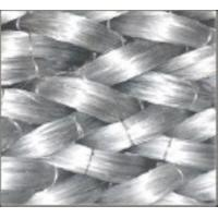 China YQ-Galvanized Binding Wire from China Alibaba(the biggest factory in Anping) on sale