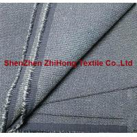 Quality Kevlar nylon an-fire wear-resist fabric for garment for sale