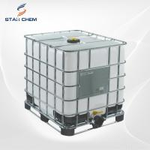 Quality 350cst Simethicone Dimethyl Silicone Oil / PDMS Polydimethylsiloxane Silicone Fluid Cas NO: 63148-62-9 / 9016-00-6 / 900 for sale