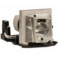 Quality Original lamps with housing for Optoma projector BL-FP180G / SP.8LG02GC01 for sale