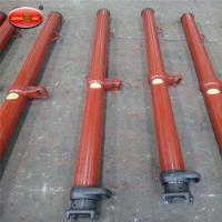 Quality DW Outer Injection Coal Mining Hydraulic Acrow Prop for sale