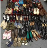China Selling used shoes with high quality and lower price Top grade quality ,no torn , no spoil , no dirty on sale