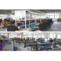 JH Rauthentic furniture co.,Ltd