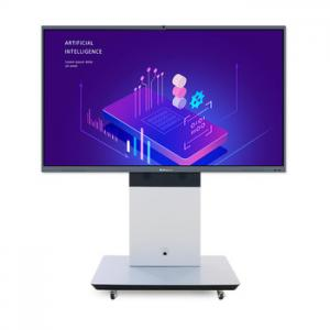 Quality 8M Camera Pixel Touch Screen Interactive Whiteboard For Teaching for sale