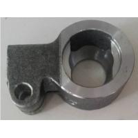Buy cheap Genuine Hangcha Forklift Parts Rod End whithout spherical Bearing R30M300-600002-000 product