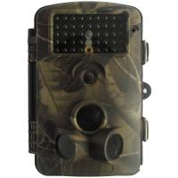 Quality 940nm Infrared Trail Camera Passive 12MP Infra-Red Scouting Cameras for sale