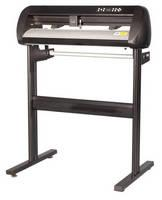 Quality Paper Cutting Plotter TJ-720 for sale