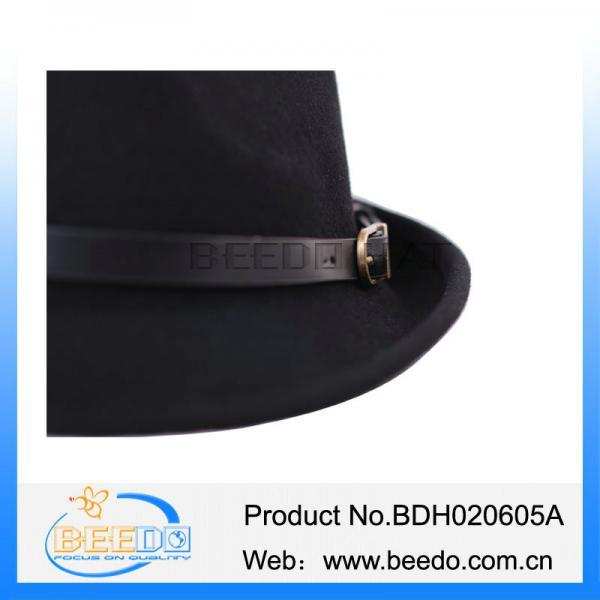 BDH020605A-7